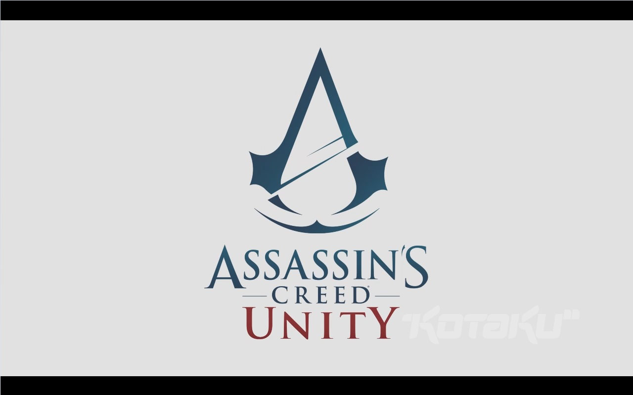 assassins-creed-5.jpg
