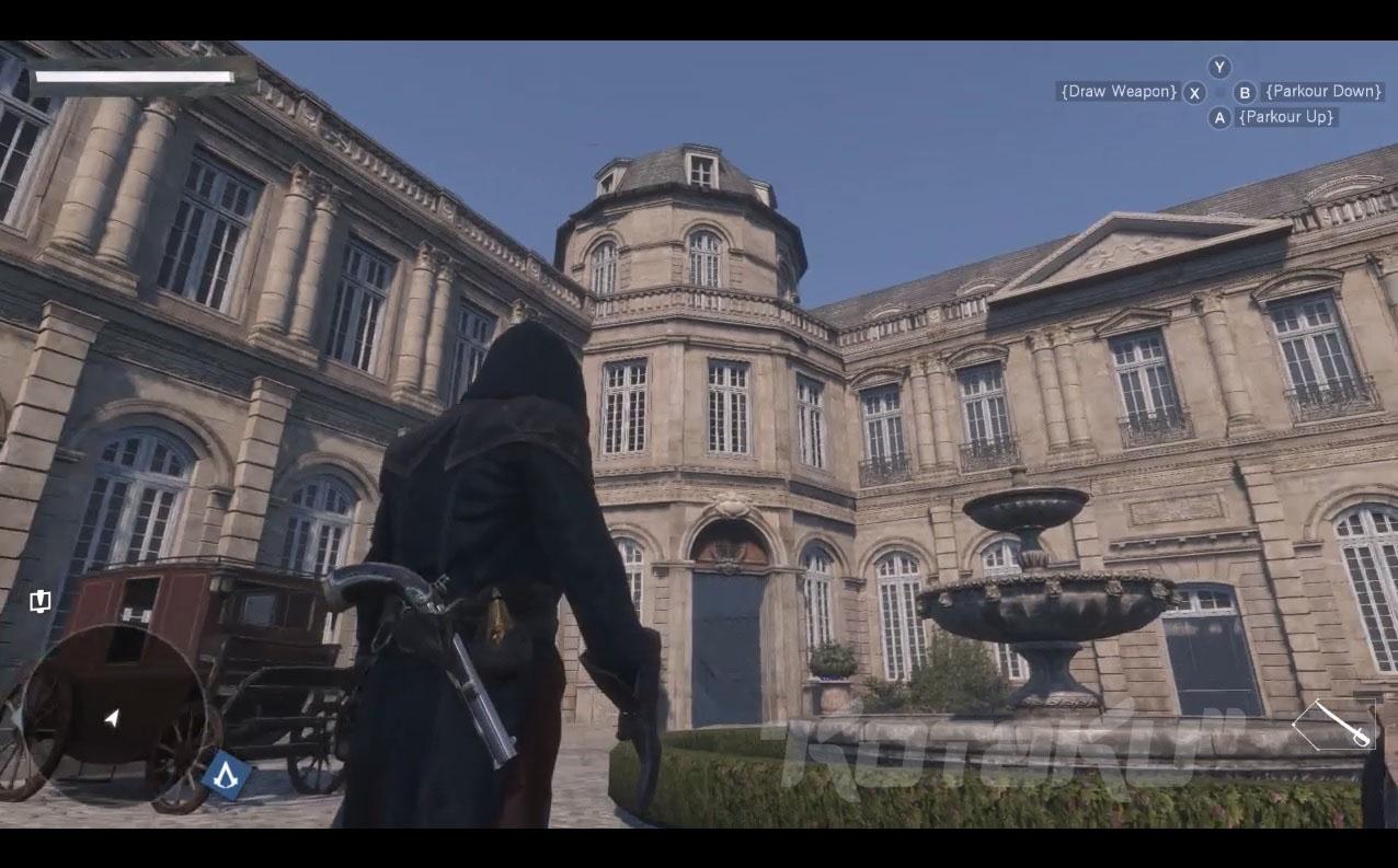 assassins-creed-5_2.jpg