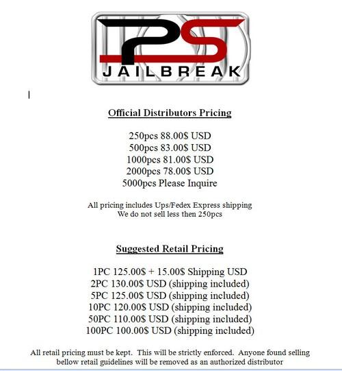 psjailbreak-price.jpg
