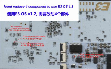 E3_OS_1.2_component_replacement.jpg