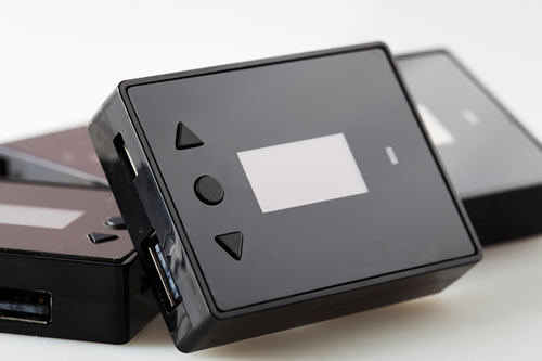remote-2.jpg