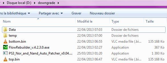 folder01.jpeg