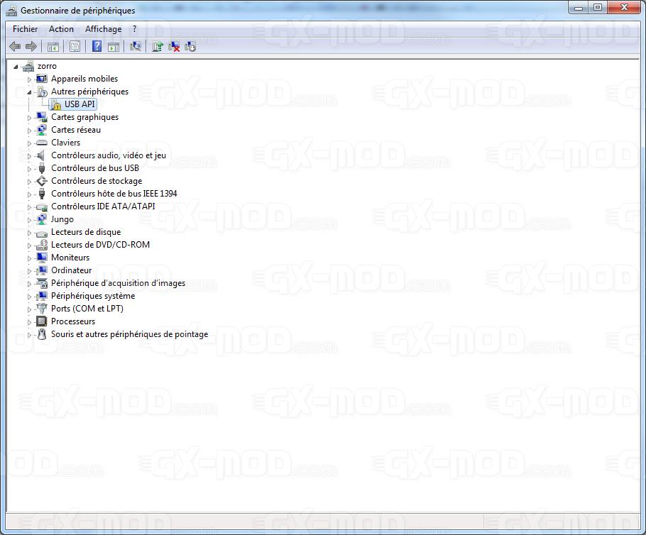 updateProgrammer01.png
