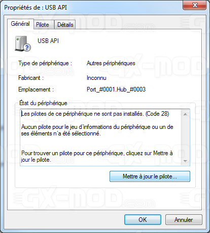 updateProgrammer02.png