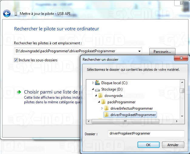 updateProgrammer04.png