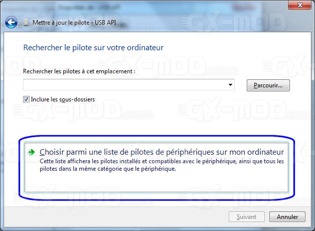 updateProgrammer06.png