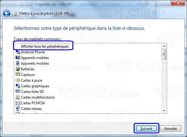 updateProgrammer07.png