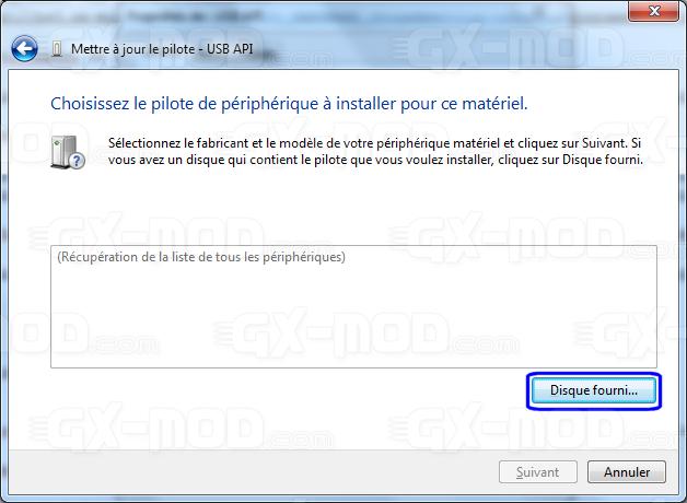 updateProgrammer08.png
