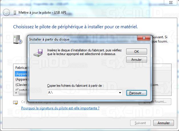 updateProgrammer09.png