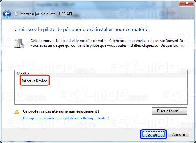 updateProgrammer12.png