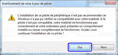 updateProgrammer13.png