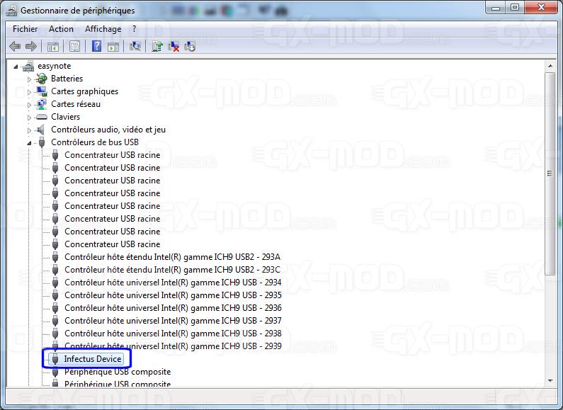 updateProgrammer15.png