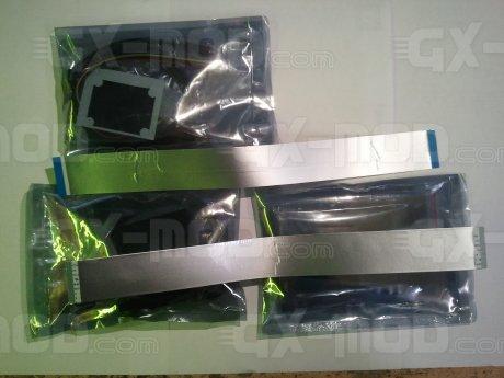 package01.jpg