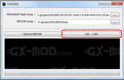 cextodex01.png