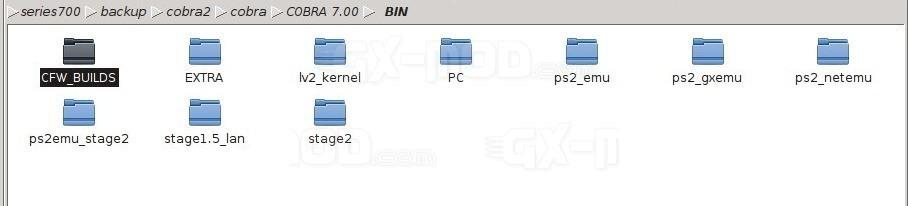 folder06.jpg