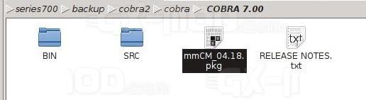 folder09.jpg
