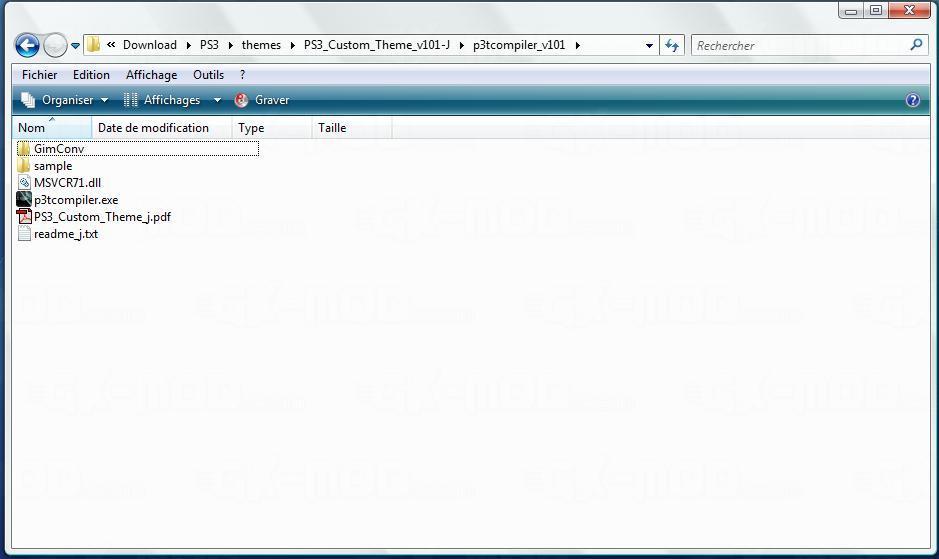 contentFolder.jpg