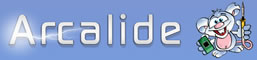 arcalide_logo.jpg